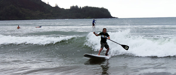 Surfing Trey 6
