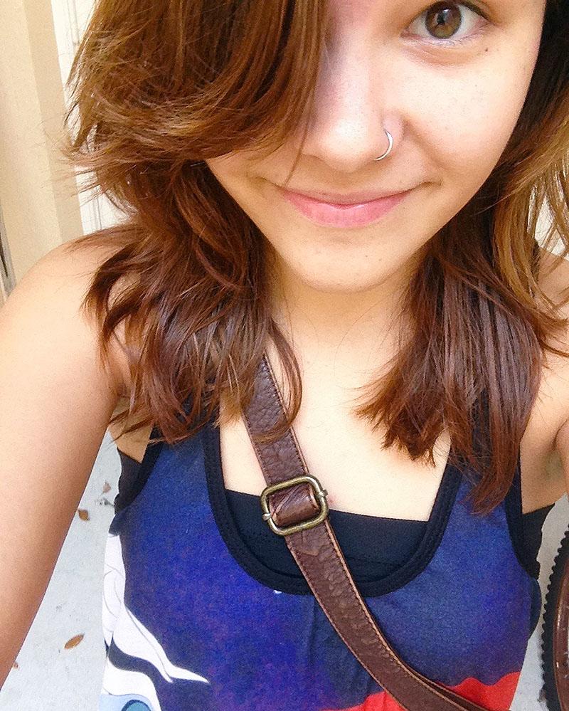 Danica November