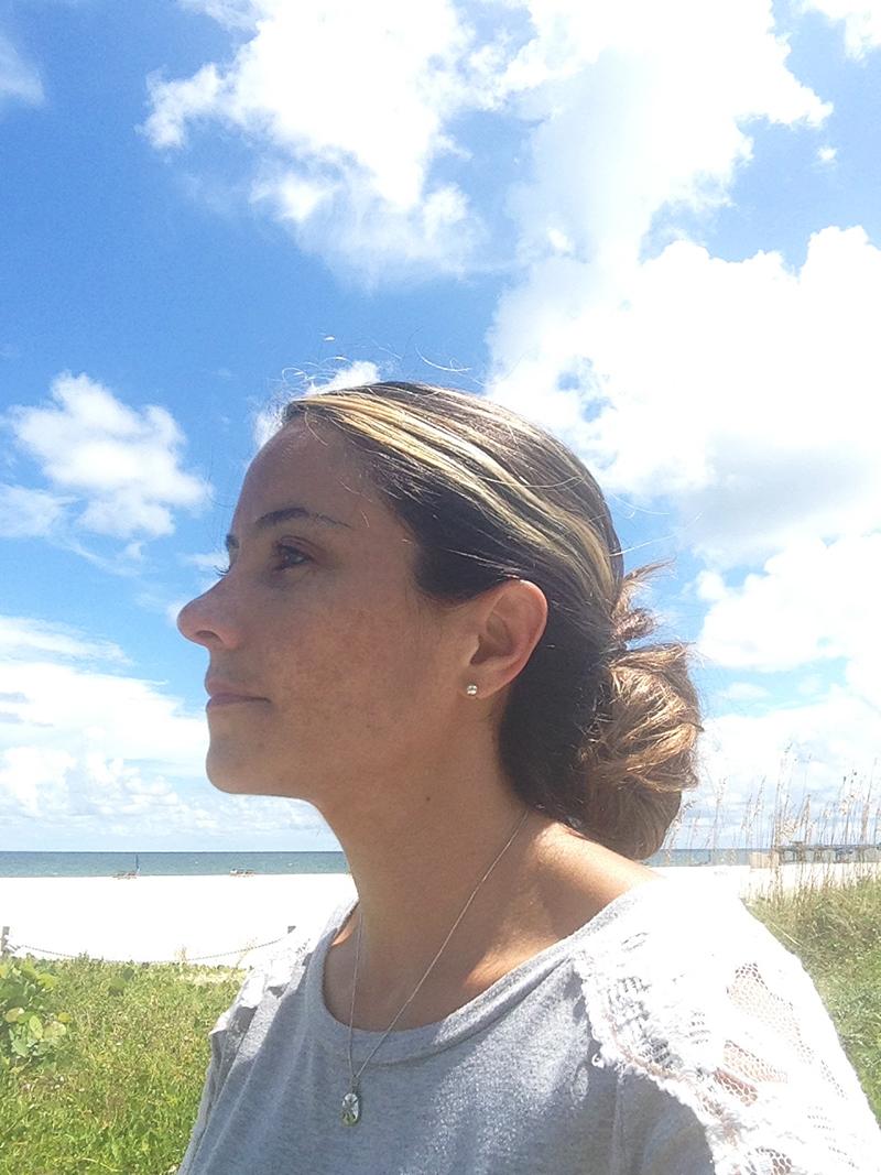Nell Profile