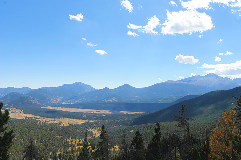 Rocky Mtn View 2