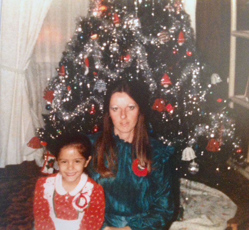 Mom and Me Tree 800