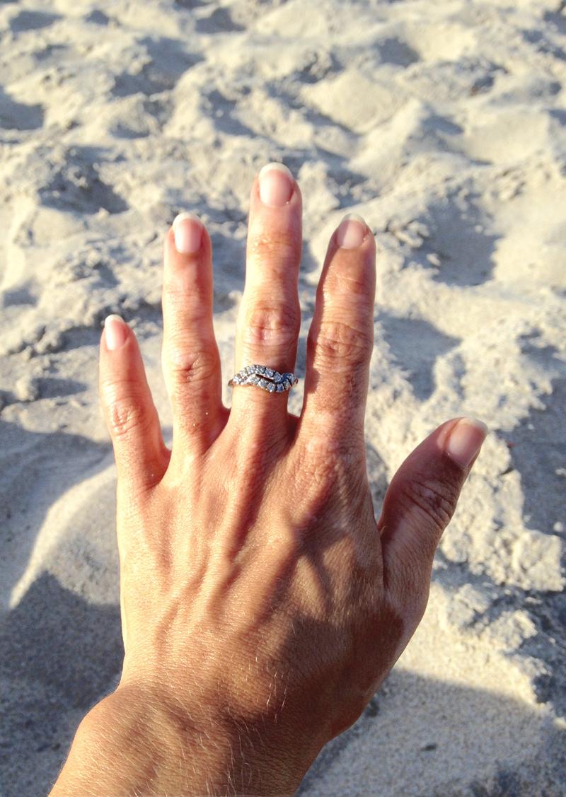 Granny Ring