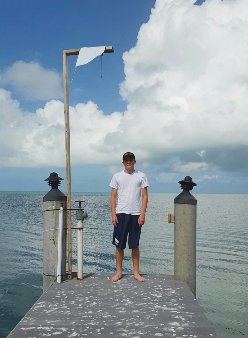 Trey Pier (1)