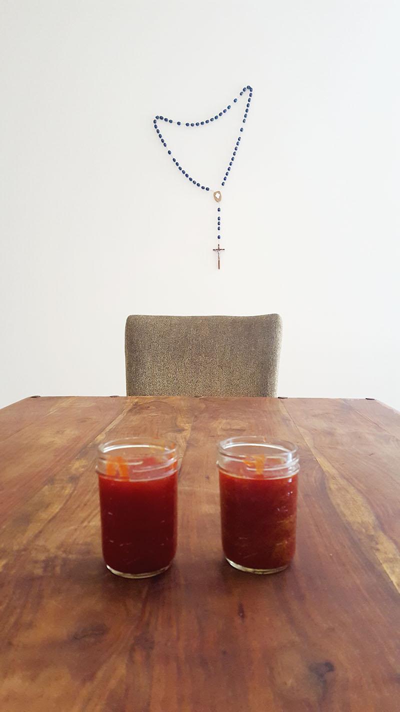 AIP Ketchup