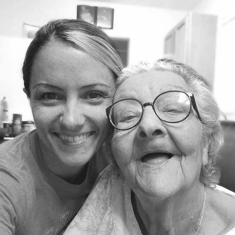 Granny Recent