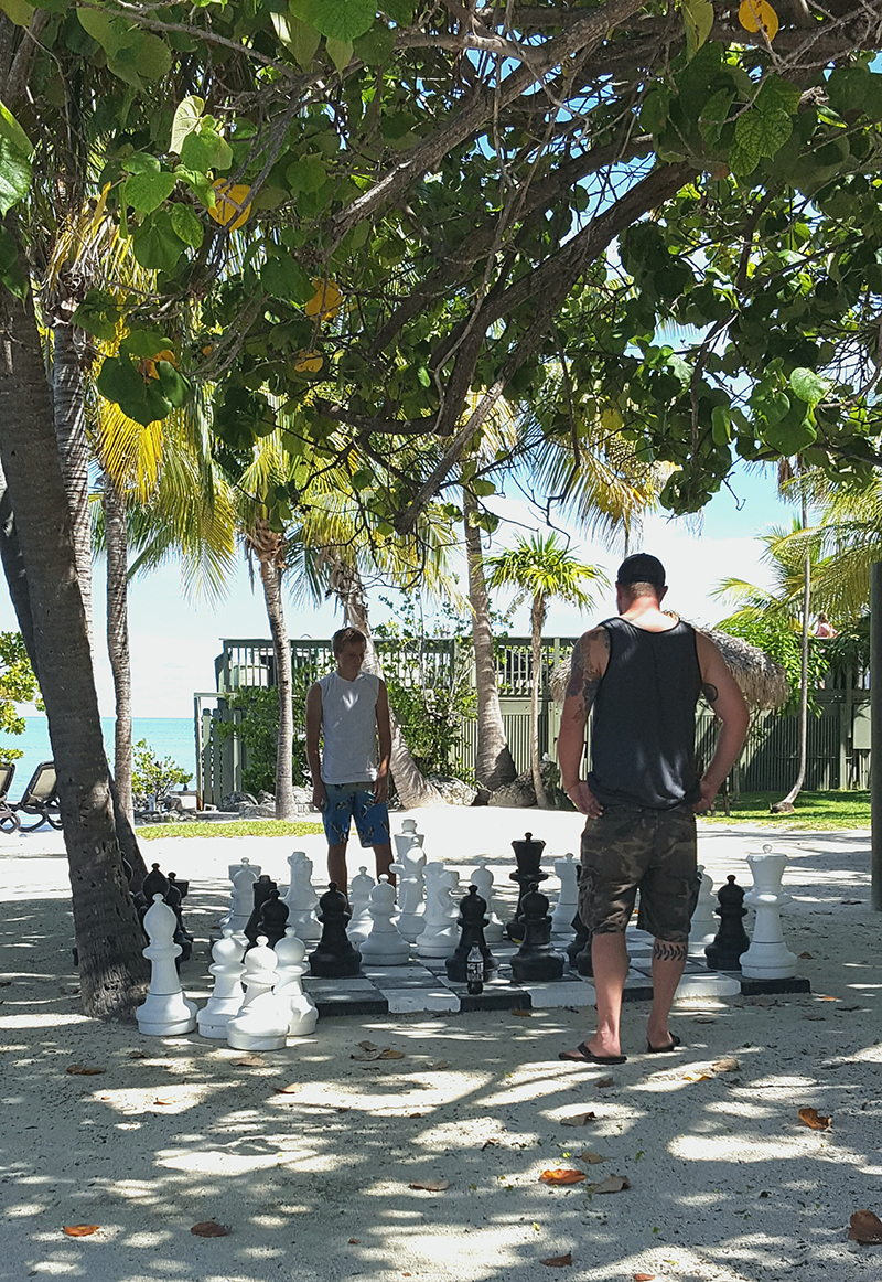 steve-and-trey-chess