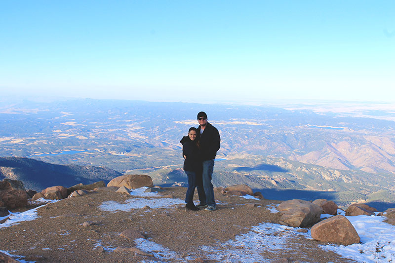 nell-and-steve-pikes-peak-small
