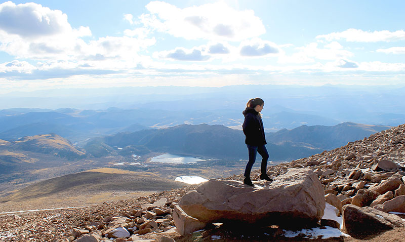 nell-top-of-pikes-peak-small