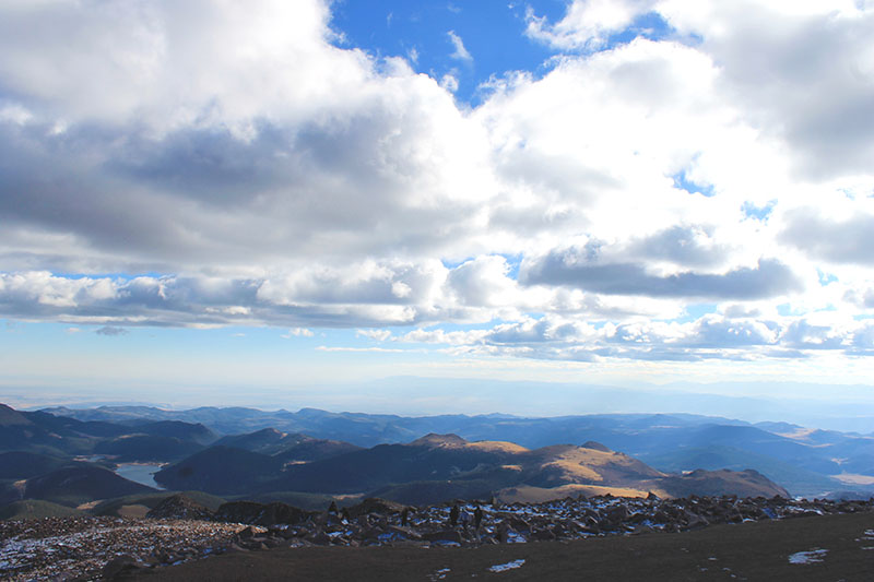 top-pikes-peak-view-small