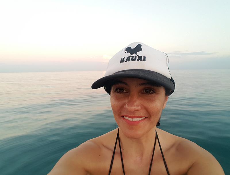 ocean-selfie-small