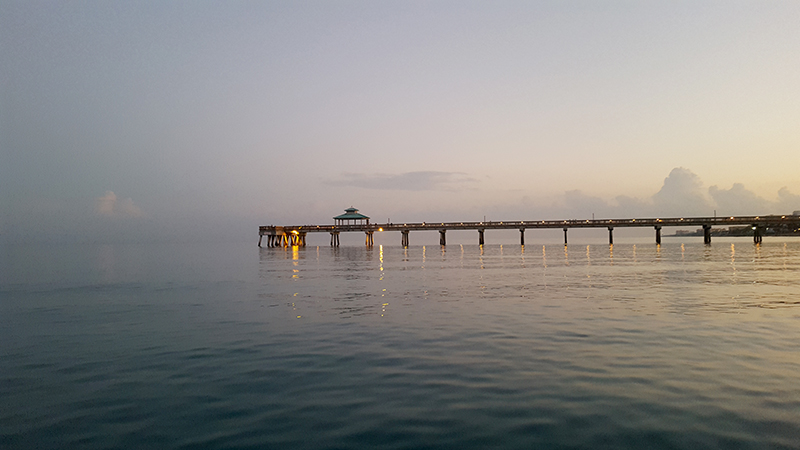 pier-water-small