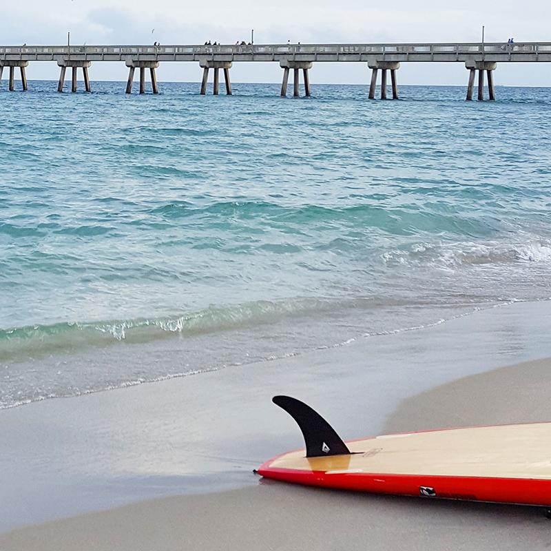surfboard-pier