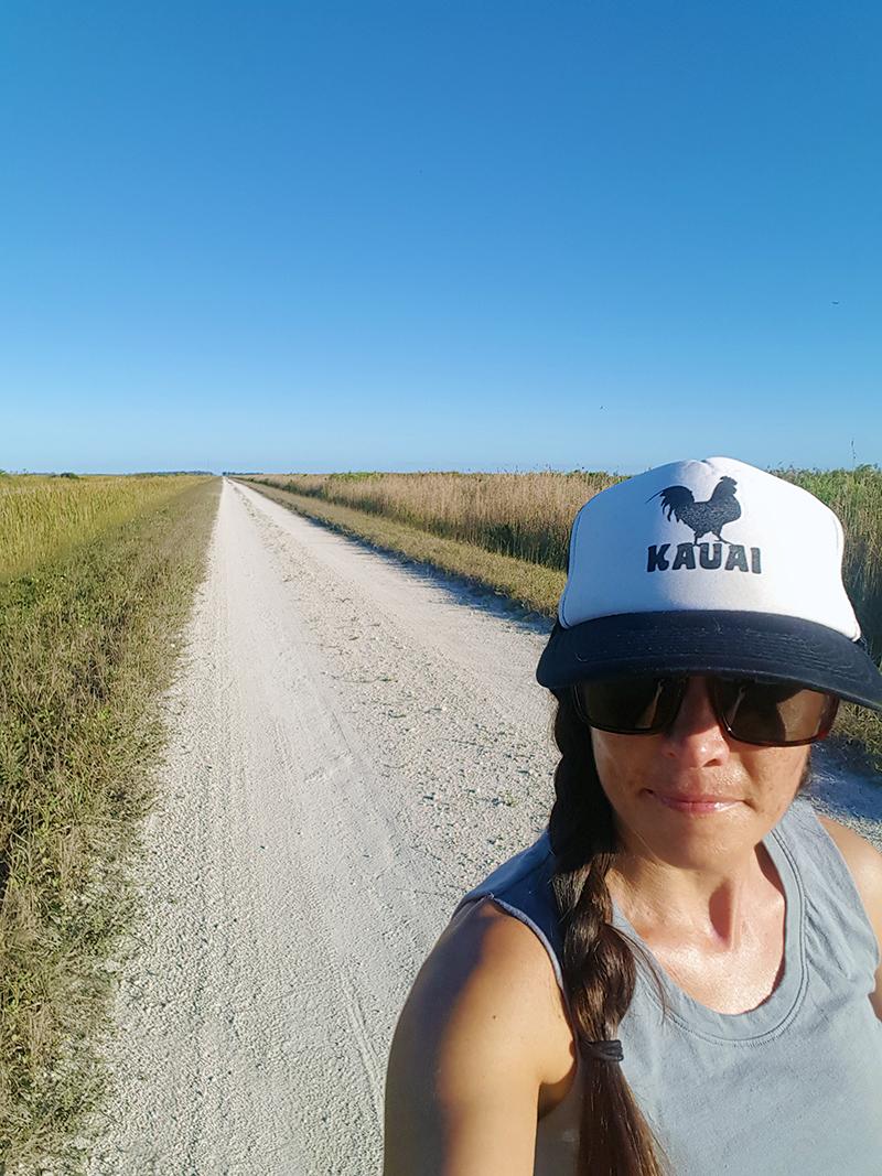 trail-ride-selfie